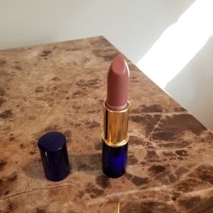 💋 Estee Lauder Sultry Blush Lipstick
